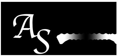 anthony-stockton-logo